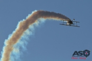 Mottys-PBA-Aerobatic-Day-2016-Wolf-Pitts-Pro-VH-PVB-091