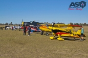 Mottys-PBA-Aerobatic-Day-2016-016