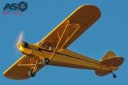 Mottys-PBA-Aerobatic-Day-2016-117