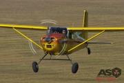 Mottys-PBA-Aerobatic-Day-2016-Cessna-185-VH-UZX-070