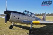 Mottys-PBA-Aerobatic-Day-2016-Chipmunk-VH-AKB-011