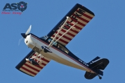 Mottys-PBA-Aerobatic-Day-2016-Decathlon-VH-FKM-061