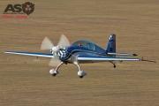 Mottys-PBA-Aerobatic-Day-2016-Extra-300-VH-TWA-100