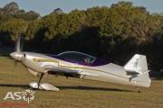 Mottys-PBA-Aerobatic-Day-2016-Giles-202-VH-YOB-123
