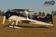 Mottys-PBA-Aerobatic-Day-2016-Pitts-Model12-VH-TYJ-122