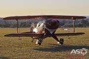 Mottys-PBA-Aerobatic-Day-2016-Pitts-S1T-VH-EXO-051