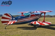 Mottys-PBA-Aerobatic-Day-2016-Pitts-S1T-VH-QQO-034