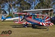 Mottys-PBA-Aerobatic-Day-2016-Pitts-S1T-VH-QQO-035