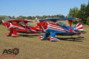 Mottys-PBA-Aerobatic-Day-2016-Pitts-S1T-VH-QQO-&-VH-EXO-006