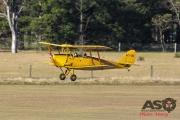 Mottys-PBA-Aerobatic-Day-2016-Tigermoth-VH-AQJ-066