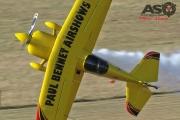Mottys-PBA-Aerobatic-Day-2016-Wolf-Pitts-Pro-VH-PVB-068
