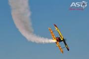 Mottys-PBA-Aerobatic-Day-2016-Wolf-Pitts-Pro-VH-PVB-083