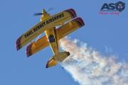 Mottys-PBA-Aerobatic-Day-2016-Wolf-Pitts-Pro-VH-PVB-085