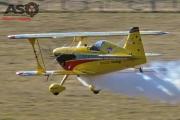 Mottys-PBA-Aerobatic-Day-2016-Wolf-Pitts-Pro-VH-PVB-089