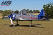 Mottys-PBA-Aerobatic-Day-2016-Yak-52-VH-YBZ-014