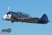 Mottys-PBA-Aerobatic-Day-2016-Yak-52-VH-YBZ-112