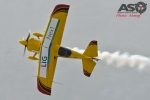 Mottys Paul Bennet Airshows Wolf Pitts Pro VH-PVB Korea ADEX 2015 009