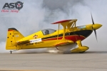 Mottys Paul Bennet Airshows Wolf Pitts Pro VH-PVB Korea ADEX 2015 015