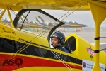 Mottys Paul Bennet Airshows Wolf Pitts Pro VH-PVB Korea ADEX 2015 019