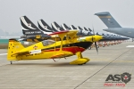 Mottys Paul Bennet Airshows Wolf Pitts Pro VH-PVB Korea ADEX 2015 027