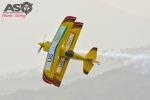 Mottys Paul Bennet Airshows Wolf Pitts Pro VH-PVB Korea ADEX 2015 031
