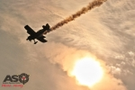 Mottys Paul Bennet Airshows Wolf Pitts Pro VH-PVB Korea ADEX 2015 033