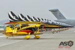 Mottys Paul Bennet Airshows Wolf Pitts Pro VH-PVB Korea ADEX 2015 035