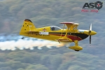 Mottys Paul Bennet Airshows Wolf Pitts Pro VH-PVB Korea ADEX 2015 045