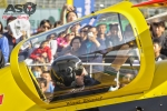 Mottys Paul Bennet Airshows Wolf Pitts Pro VH-PVB Korea ADEX 2015 067