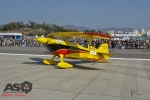 Mottys Paul Bennet Airshows Wolf Pitts Pro VH-PVB Korea ADEX 2015 069
