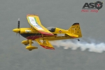 Mottys Paul Bennet Airshows Wolf Pitts Pro VH-PVB Korea ADEX 2015 080