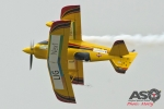 Mottys Paul Bennet Airshows Wolf Pitts Pro VH-PVB Korea ADEX 2015 081