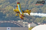 Mottys Paul Bennet Airshows Wolf Pitts Pro VH-PVB Korea ADEX 2015 104