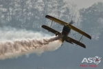 Mottys Paul Bennet Airshows Wolf Pitts Pro VH-PVB Korea ADEX 2015 011