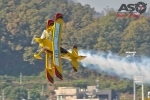 Mottys Paul Bennet Airshows Wolf Pitts Pro VH-PVB Korea ADEX 2015 083