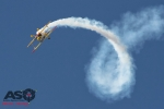 Mottys Paul Bennet Airshows Wolf Pitts Pro VH-PVB Korea ADEX 2015 087