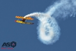 Mottys Paul Bennet Airshows Wolf Pitts Pro VH-PVB Korea ADEX 2015 088