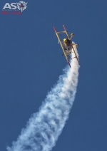 Mottys Paul Bennet Airshows Wolf Pitts Pro VH-PVB Korea ADEX 2015 090
