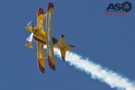 Mottys Paul Bennet Airshows Wolf Pitts Pro VH-PVB Korea ADEX 2015 092