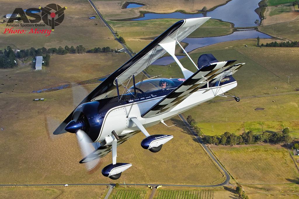 Mottys-10-PBA-Pitts-Model-12-VH-TYJ-0070-ASO