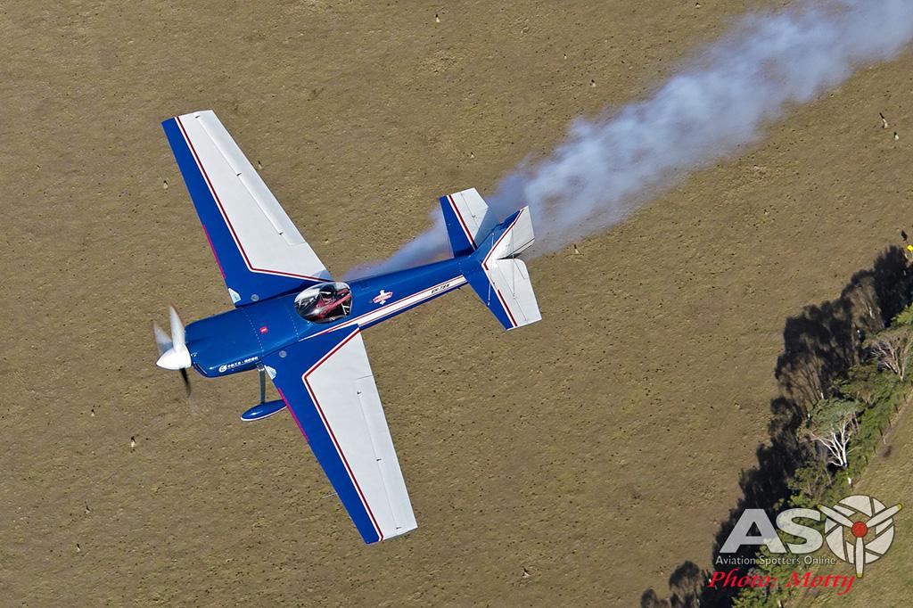 Mottys-11-PBA-Rebel-300-VH-TBN-0060-ASO