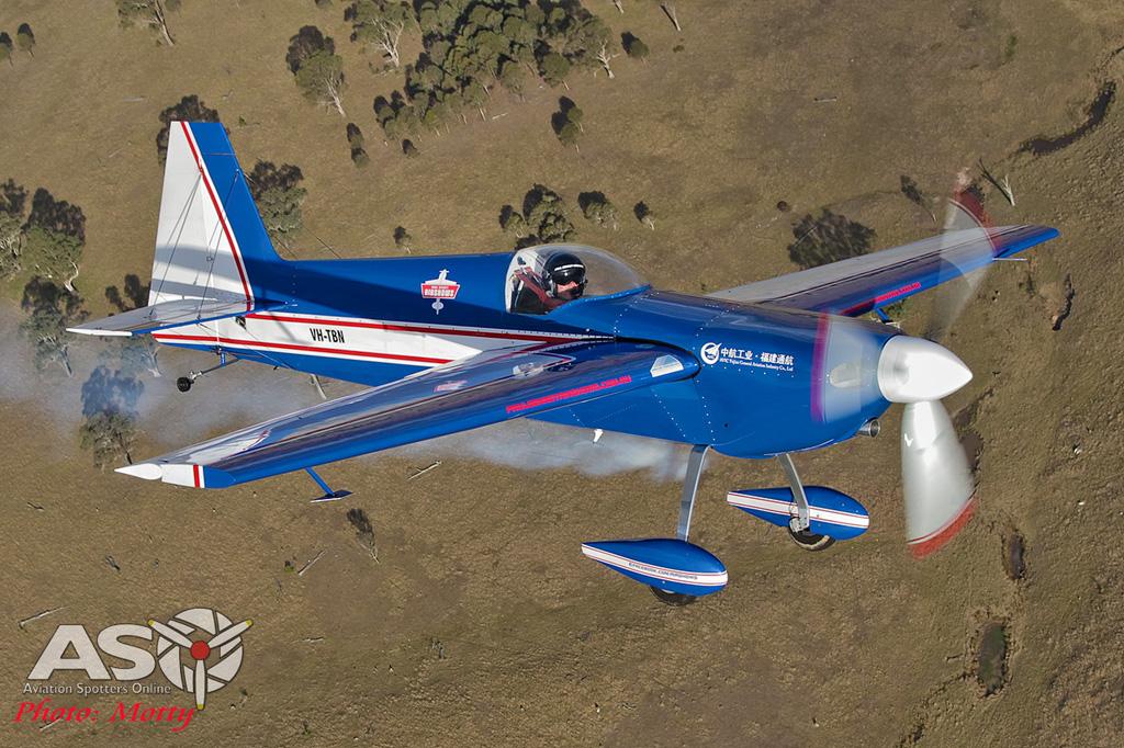 Mottys-014-PBA-Rebel-300-VH-TBN-0130-ASO