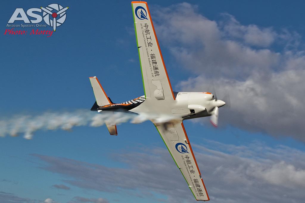 Mottys-018-PBA-Lancair-VH-HXZ-0070-ASO