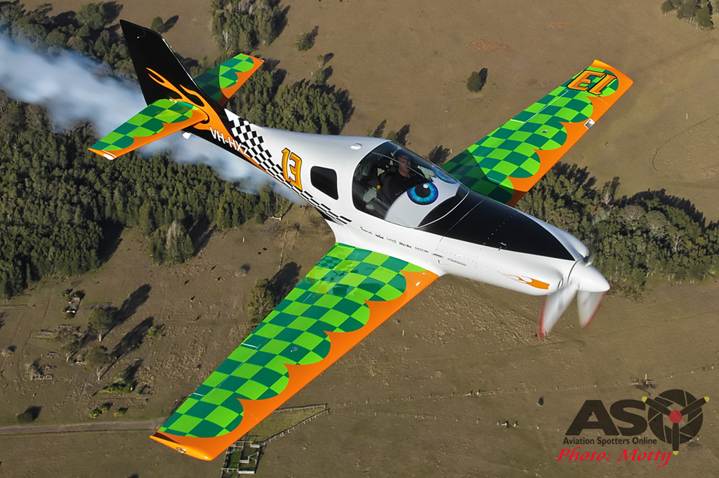 Mottys-02-PBA-Lancair-VH-HXZ-0001-ASO