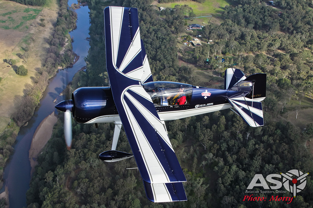 Mottys-22-PBA-Pitts-Model-12-VH-TYJ-0130-ASO