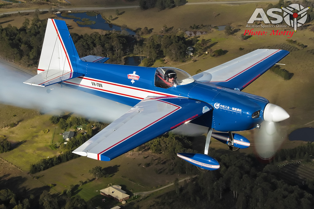 Mottys-23-PBA-Rebel-300-VH-TBN-0150-ASO
