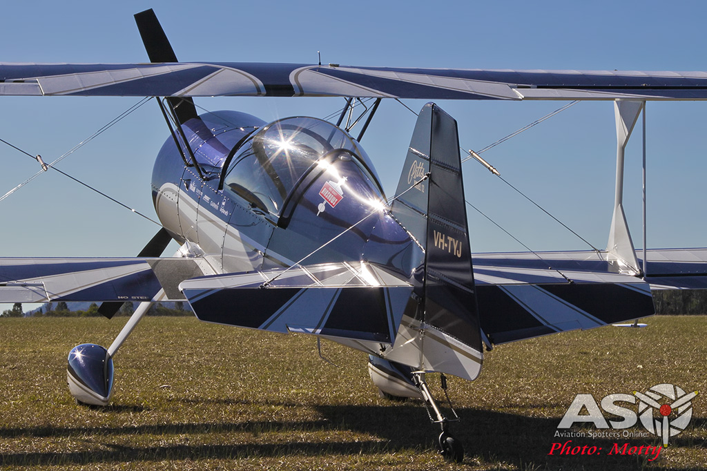 Mottys-250-PBA-Pitts-Model-12-VH-TYJ-ASO