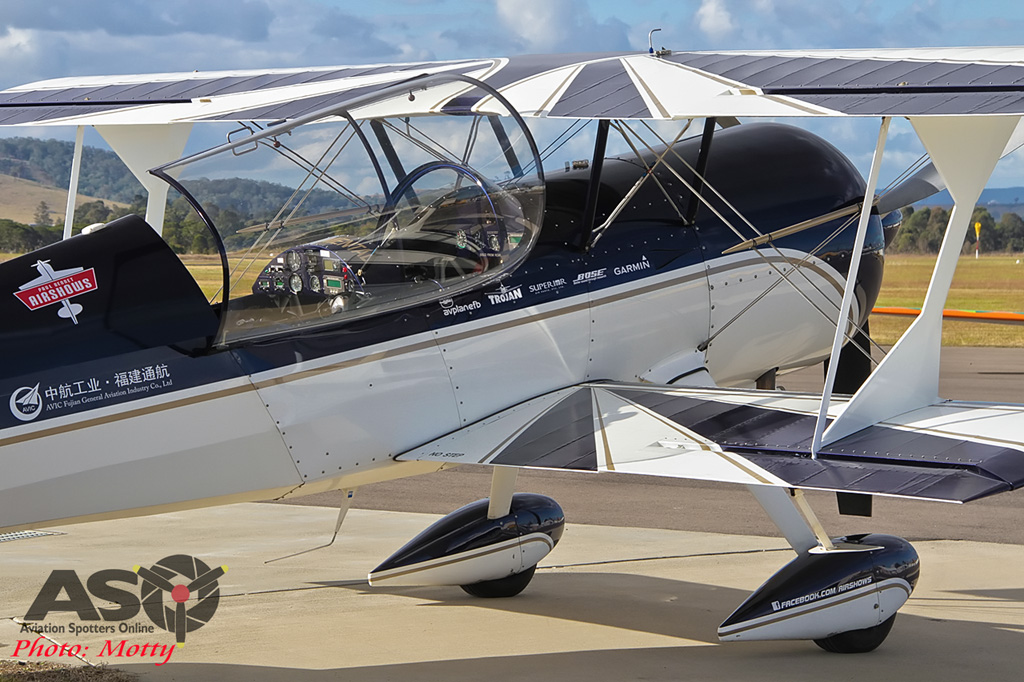 Mottys-260-PBA-Pitts-Model-12-VH-TYJ-ASO