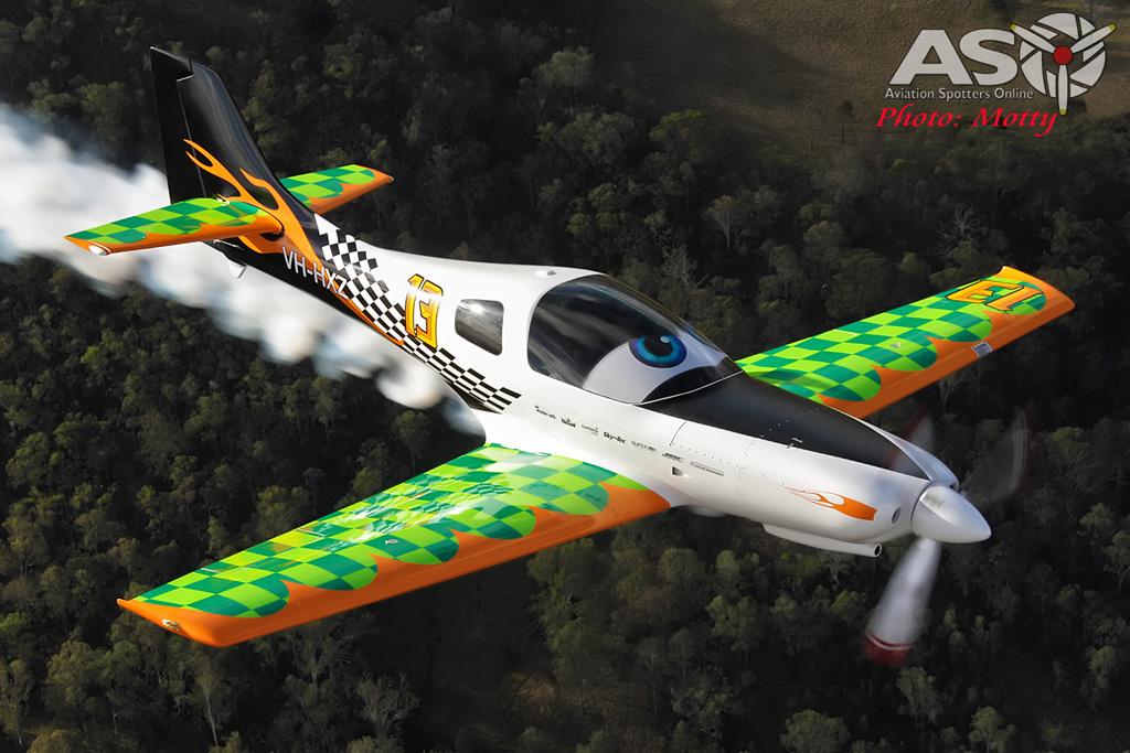 Mottys-027-PBA-Lancair-VH-HXZ-0120-ASO