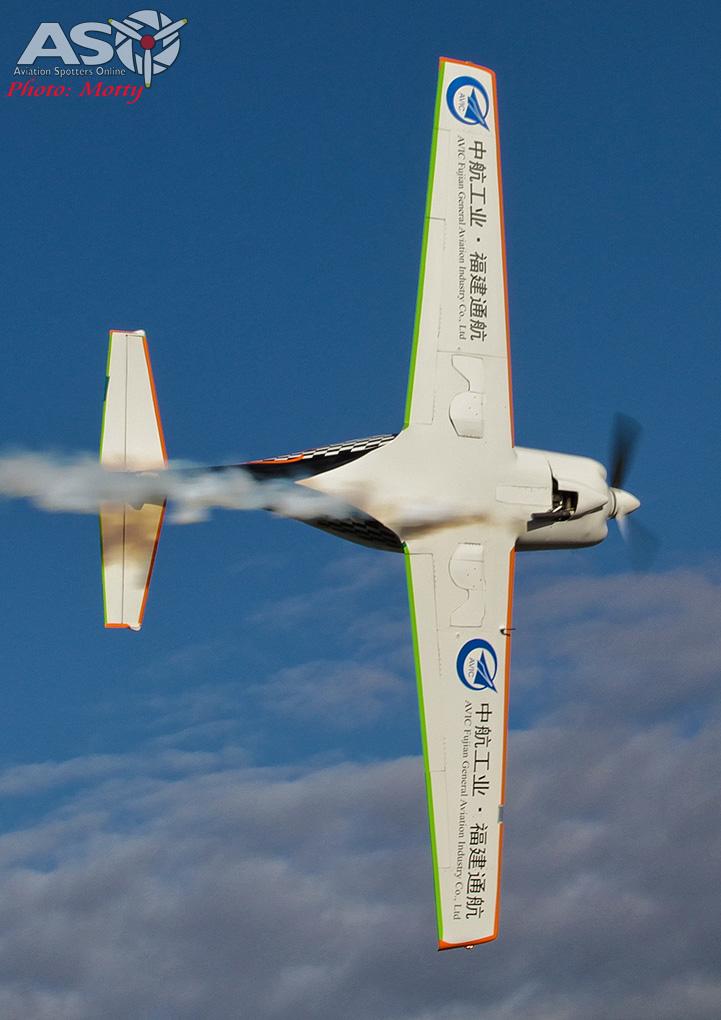 Mottys-030-PBA-Lancair-VH-HXZ-0105-ASO